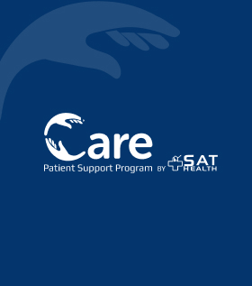 Care by SAT Health
